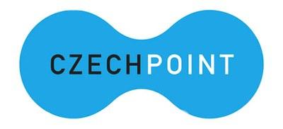 banner-logo-chp