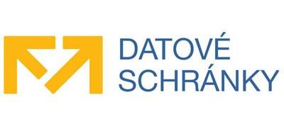 banner-logo-dat-chr