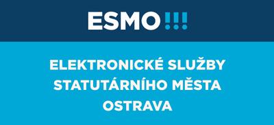 banner-logo-esmo