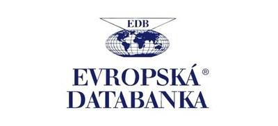 banner-logo-evropska-dtb