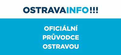 banner-logo-info