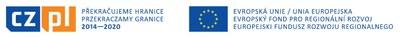 logo_INTERREG V-A