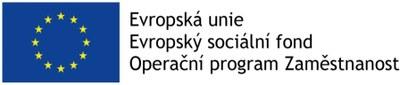 eu_zaměstnanost