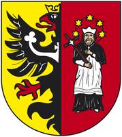 heraldický